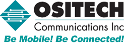 Ositech Communications Inc.