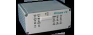 Titan Mobile Wireless Router