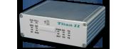 Titan Router