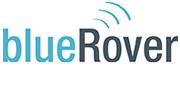 Blue Rover