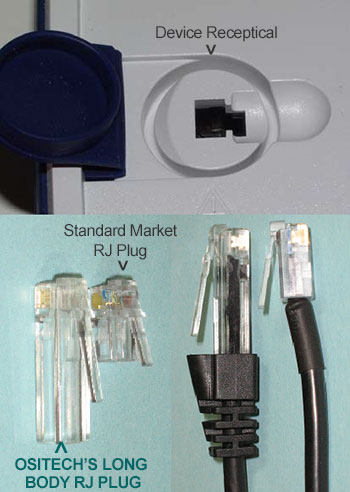 CSC Cable Comparison