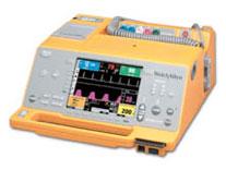 WAN14572-PC50