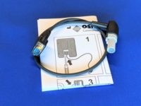 Gateway Cable Replacement Kit