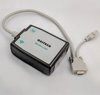 OSITECH WIRELESS LINK 4G