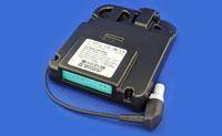 PHYSIO LIFENET WiFi 3G Gateway